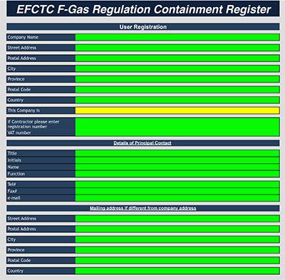 EFCTC_Logbook