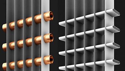 Mitsubishi-Electric-Copper_Aluminium