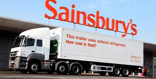 Sainsburys-NaturaLine