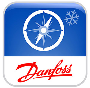 Danfoss-Compass-copy