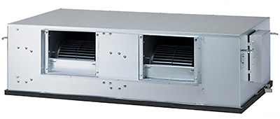 25kw-ducted-LG