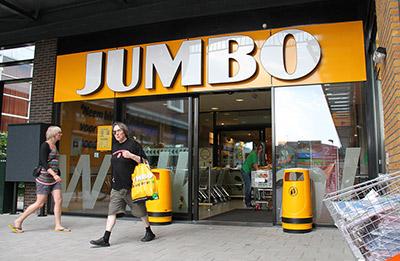 1024px-Jumbo_Supermarkten