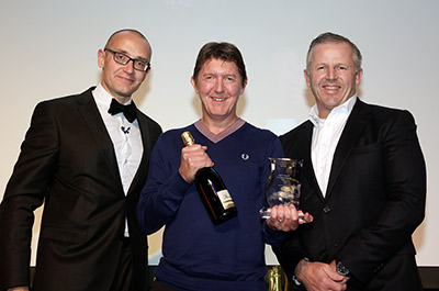 Pump-House-supplier-of-the-year