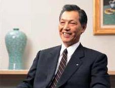 Hiroyuki-Kitai