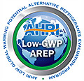 NEW-LOW-GWP-AREP-LOGOrgb120x119