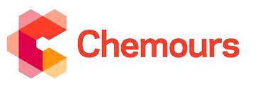 Chemours-logo