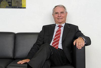 Gerhard-Sturm3