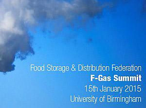 F-Gas-Summit-FSDF