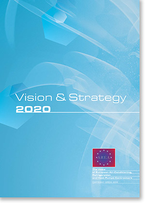 AREA-Vision-2020