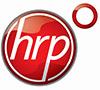 HRP-4-Colour-Logo-100px---1