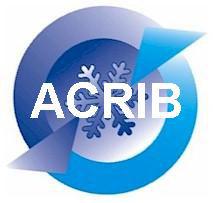 acrib1