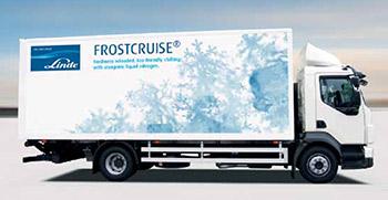 Linde-Frostcruise