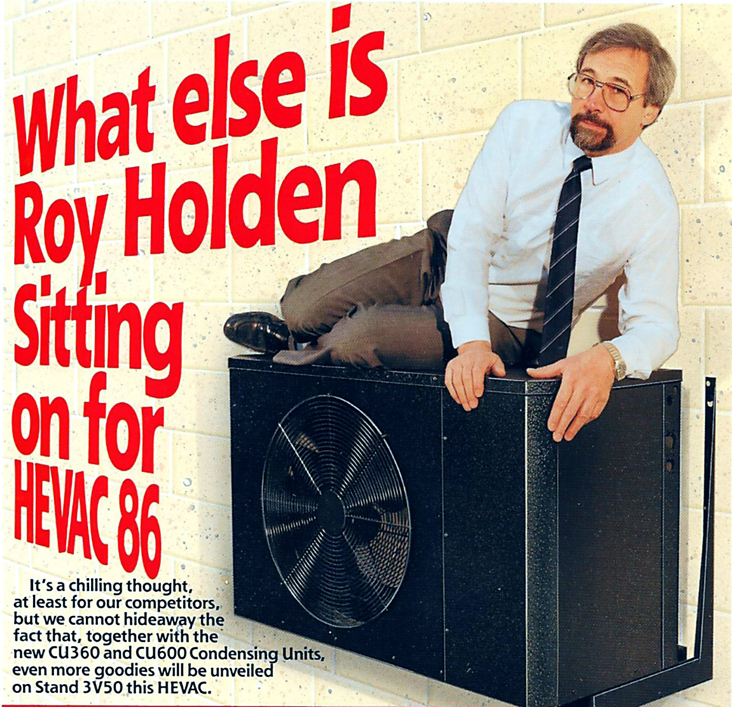 Roy-Holden-advert