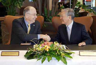 JCI_Signing_Hitachi