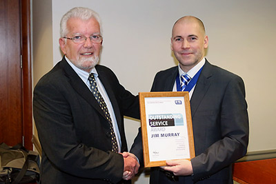 mr_ductwork_wins_bes_outstanding_service_award