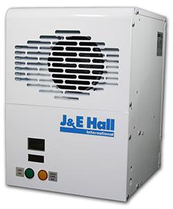 J-&-E-Hall-Beer-Cooler