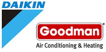 Daikin-Goodman-page