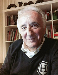 Ivan-Casali