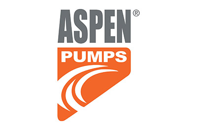 aspen-pumps-logo