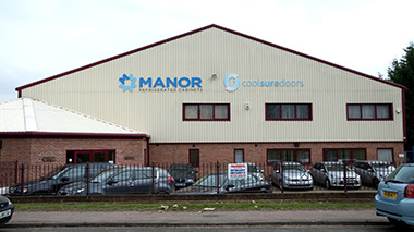 Manor-Concepts-Exterior-Photo