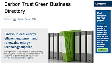 Carbon-Trust-directory