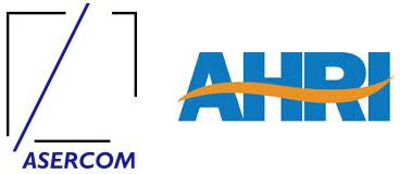 AHRI-ASERCOM