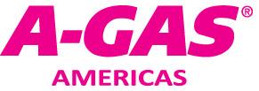 A-Gas-Americas-logo