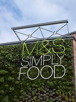 M&S-eco-store
