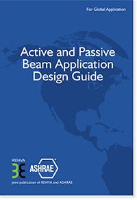 Active-and-passive-beam