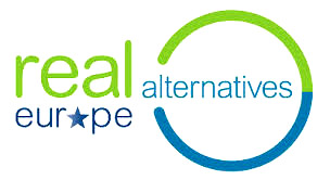 Real-Alternatives-logo