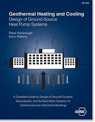 ASHAE-ground-source-book