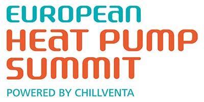 Heat-Pump-Summit-Logo