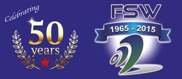 FSW-50th