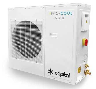 EcoCool-scroll
