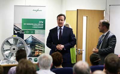 David-Cameron