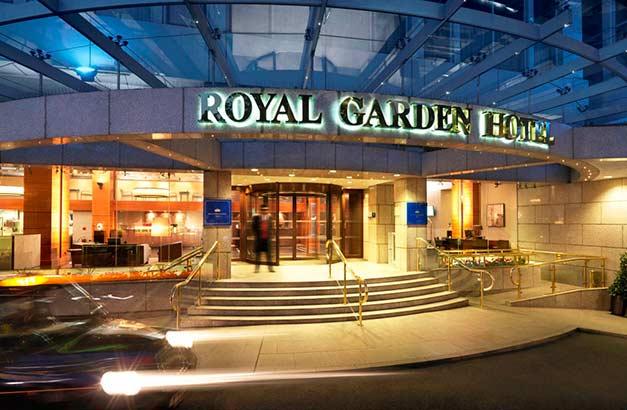 Royal-Garden-Hotel-Exterior