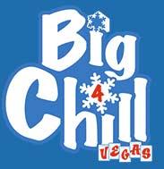 Big-Chill-4