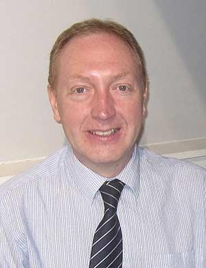 Steven-Smith