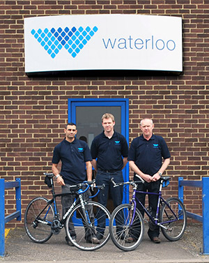 Waterloo---200-cycle-ride