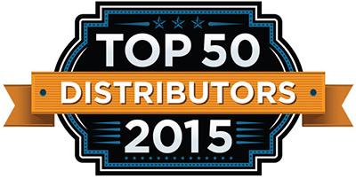 Top50-Dist-2015