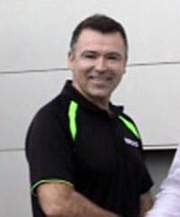 Neil-Fisher