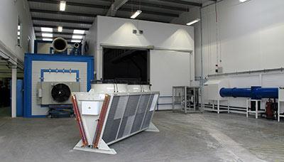 GEA-Searle-r&d-lab-1