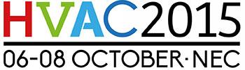 HVAC2015-logo