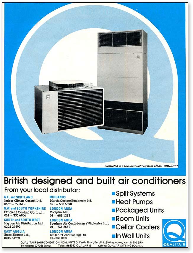 Qualitair-advert-1983