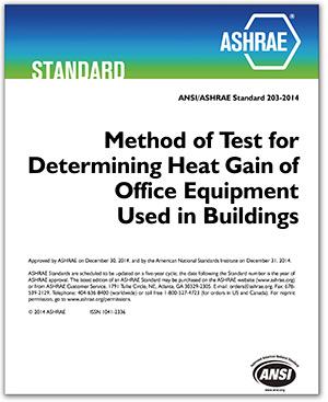 ASHRAE-Plug-in-standard