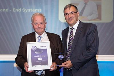 Brian-Townsend-CSA-winner