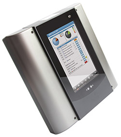 RDM-dmTouch-with-10.1-touch-screen