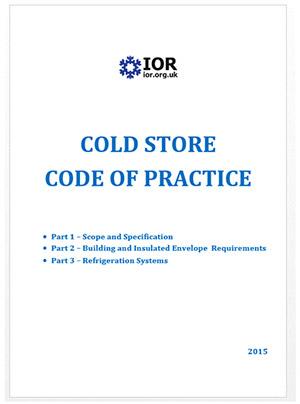 IOR-Cold-Store-COP
