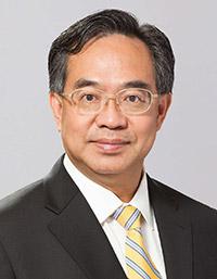 Dr-Hon-Lo-Wai-kwok