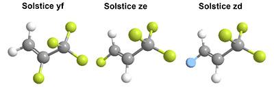 1234yf-ze-zd